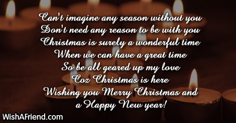 christmas-love-messages-17521