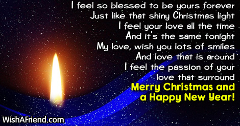 christmas-love-messages-17523