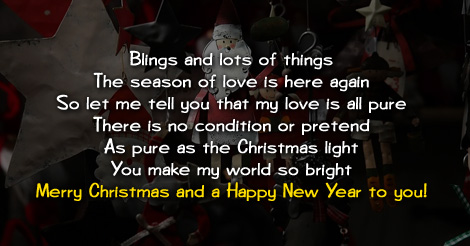 christmas-love-messages-17525