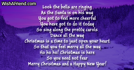 funny-christmas-poems-17531