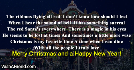 funny-christmas-poems-17532
