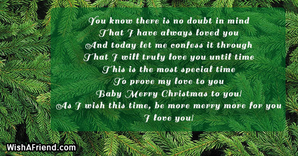 christmas-messages-for-husband-18804