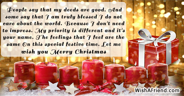 christmas-messages-for-husband-18805