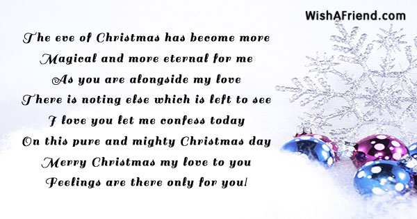 christmas-messages-for-husband-18806