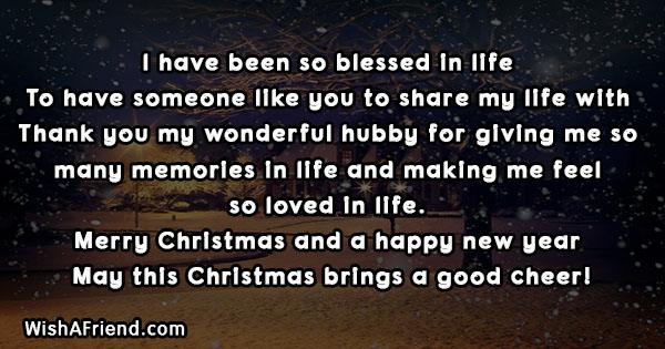 18812-christmas-messages-for-husband
