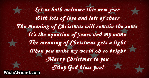 18820-christmas-messages-for-husband