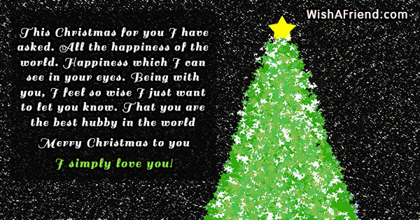 18822-christmas-messages-for-husband