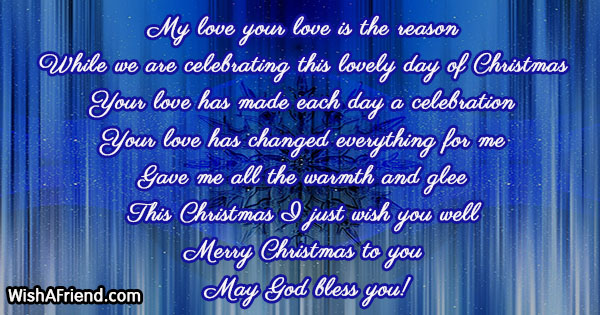 christmas-messages-for-wife-18828