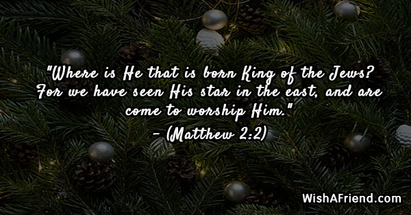 20541-biblical-christmas-quotes