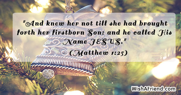 biblical-christmas-quotes-20545
