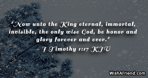 biblical-christmas-quotes-20549