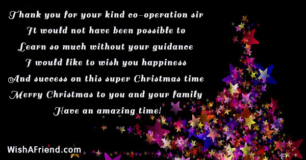 christmas-messages-for-boss-20580
