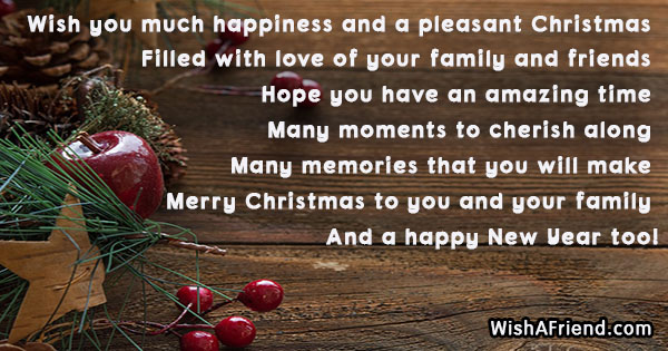 christmas-messages-for-boss-20583
