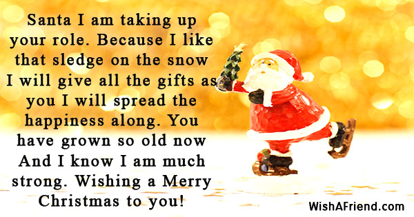 20591-humorous-christmas-quotes