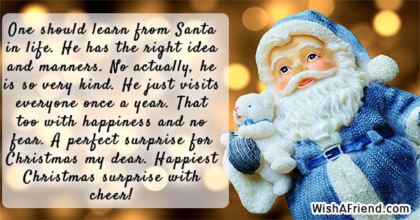 20594-humorous-christmas-quotes