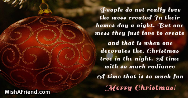20596-humorous-christmas-quotes