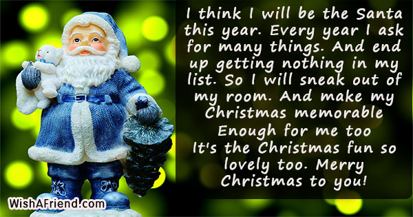 20599-humorous-christmas-quotes