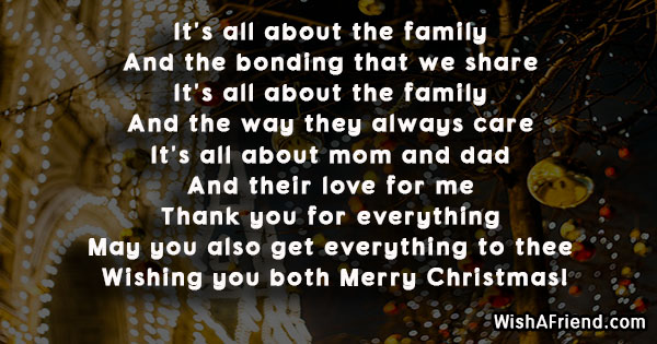 christmas-messages-for-parents-21404