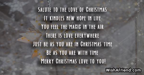 21412-christmas-thoughts