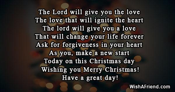 21418-religious-christmas-sayings