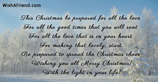 21420-religious-christmas-sayings