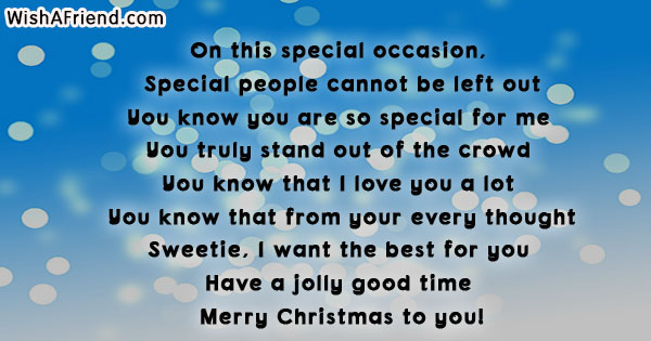 21875-christmas-messages-for-daughter