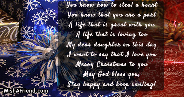 21878-christmas-messages-for-daughter