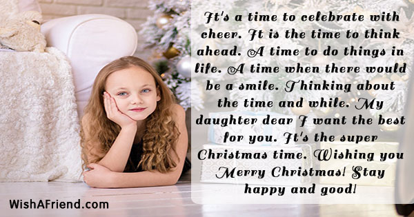 21879-christmas-messages-for-daughter