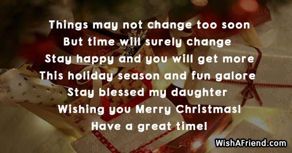 21881-christmas-messages-for-daughter