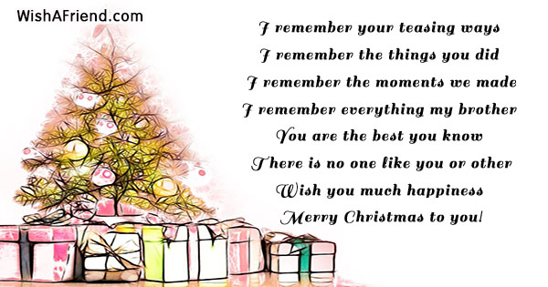 21883-christmas-messages-for-brother