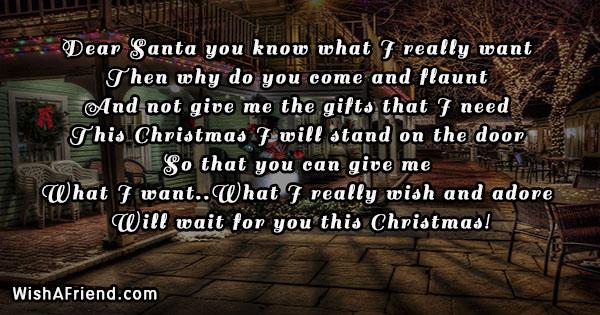 funny-christmas-sayings-21902