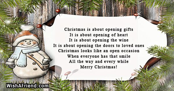 funny-christmas-sayings-21903