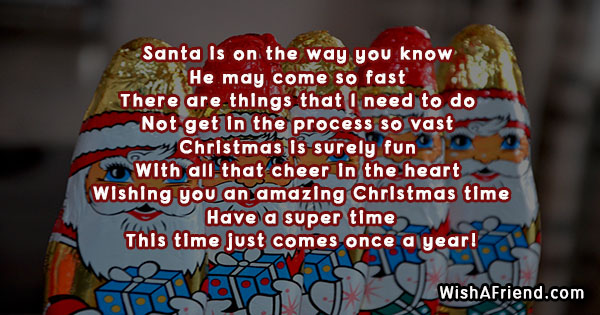 21904-funny-christmas-sayings