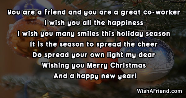 christmas-messages-for-coworkers-21912