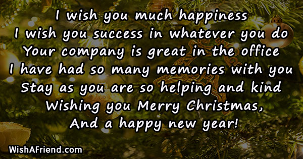 christmas-messages-for-coworkers-21921