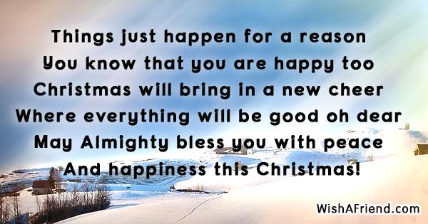 religious-christmas-sayings-22505