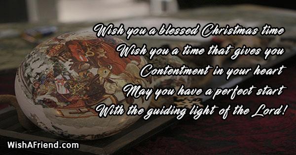religious-christmas-sayings-22507