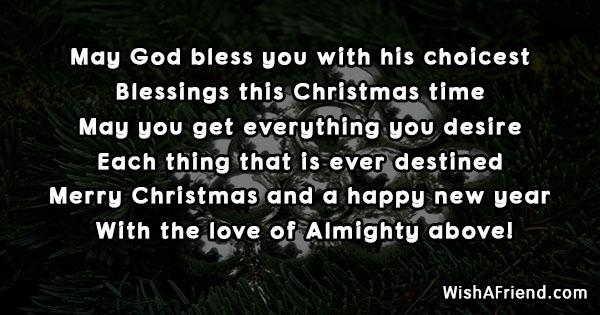 religious-christmas-sayings-22512