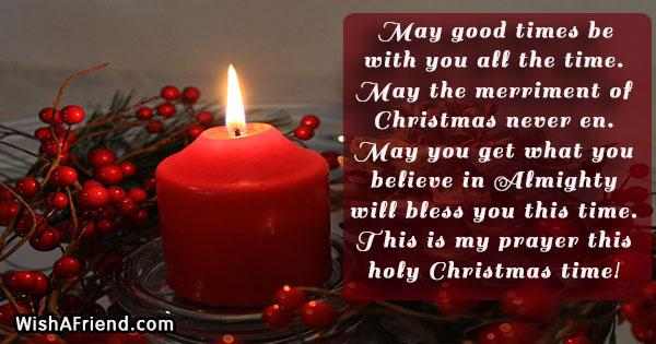 religious-christmas-sayings-22513