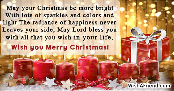 religious-christmas-sayings-22514