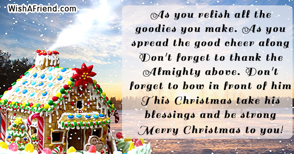 22516-religious-christmas-sayings