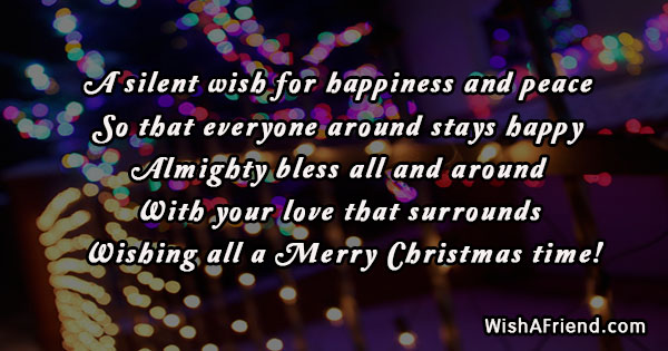 22519-religious-christmas-sayings