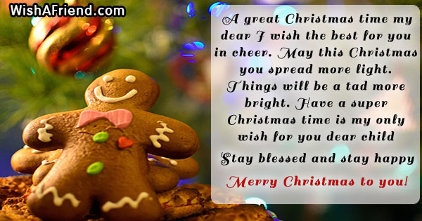 22530-christmas-messages-for-kids