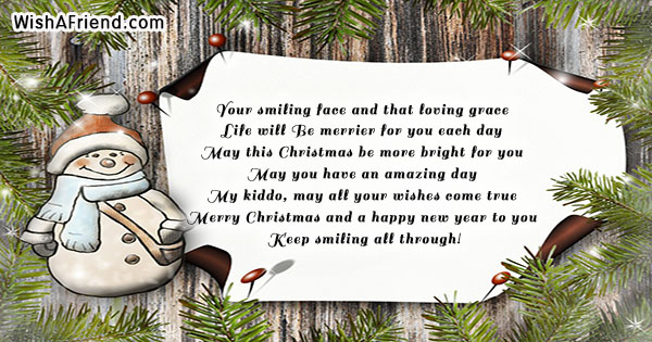 22538-christmas-messages-for-kids
