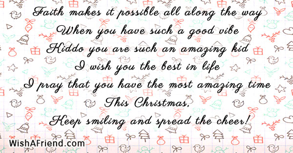 22539-christmas-messages-for-kids
