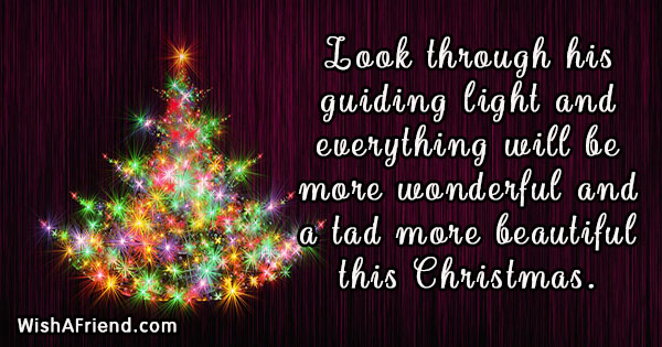 christmas-thoughts-22545