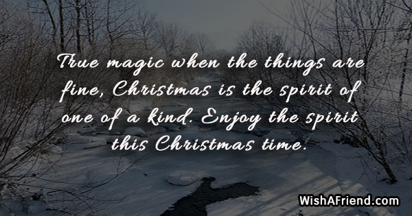 christmas-thoughts-22546