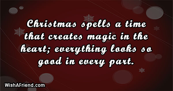 christmas-thoughts-22549