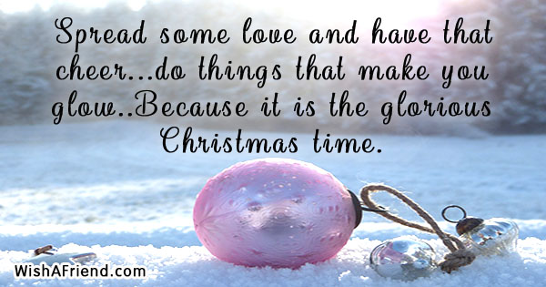christmas-thoughts-22552