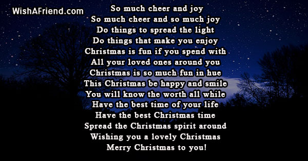christmas-poems-22560